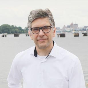 Dipl.-Ing. Stefan Rieke